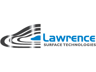 Lawrence Surface Technologies