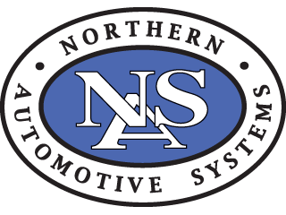 Northern Automotive Systems